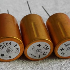خازن-های-فای-330-میکرو-فاراد-63-ولت-vishay-roederstein
