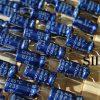 خازن بی پلار 3.3 میکرو فاراد 50 ولت