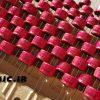 خازن آدیو 220 میکرو فاراد 10 ولت