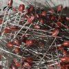 خازن تانتال 330 نانو فاراد 35 ولت