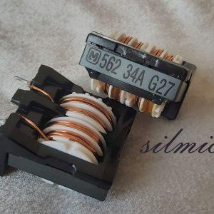 لاین فیلتر PANASONIC ژاپن سری ELF24V034A