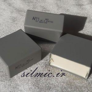 kemet r76 2.2uf 630v mkp